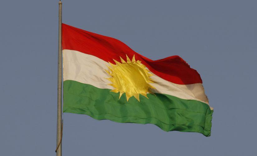 Kända svenskar med kurdisk härkomst